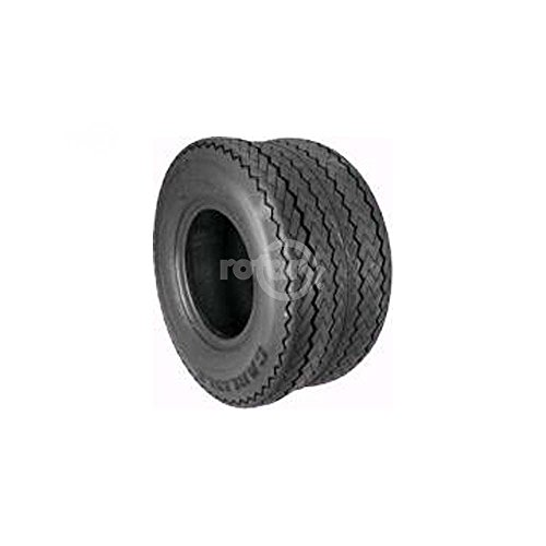 Rotary # 8939 Lawnmower Tire 18 x 850 - Golf Course Mowers