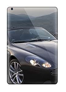 Premium Aston Martin Db9 5 Back Cover Snap On Case For Ipad Mini/mini 2
