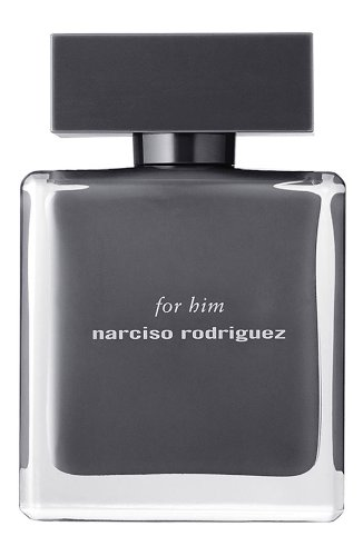 Narciso Rodriguez for Him EDT Men 100ml