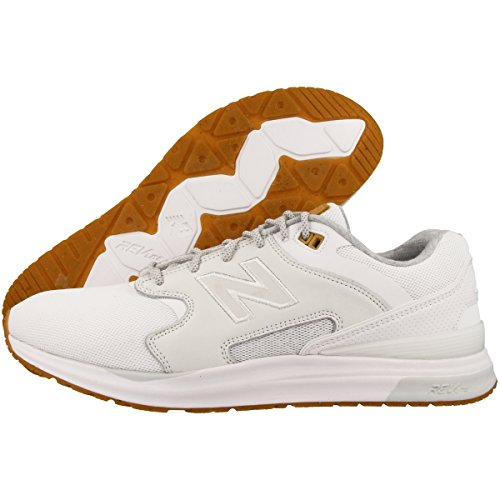 White gum 1550 Balance ml1550ad New Ml Schuhe qFIyaS