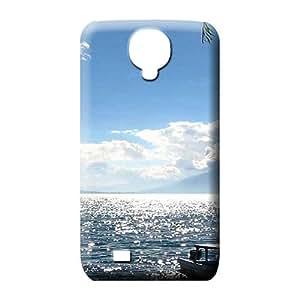 samsung galaxy s4 Impact Style Hd phone back shell lake atitlan solola guatemala