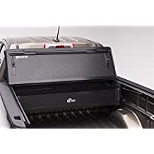 Bak Industries 92100 BAK Box 2 Tonneau Cover Tool Box