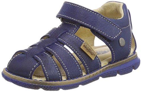 Bleu Bout Ppd Primigi 33 14125 royal Garçon Fermé Sandales BataYn4q