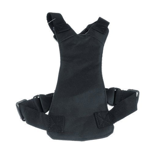 Harness - SODIAL (R) Harness / Universal Safety Belt for dog for car seats Size S: Amazon.co.uk: Pet Supplies