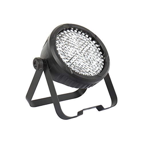 Led Wash Light White in US - 1