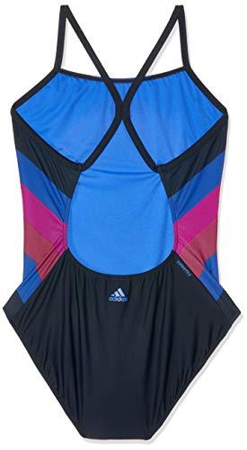 Multicolor tinley Costume Azalre bagno Adidas da 6HxRqt