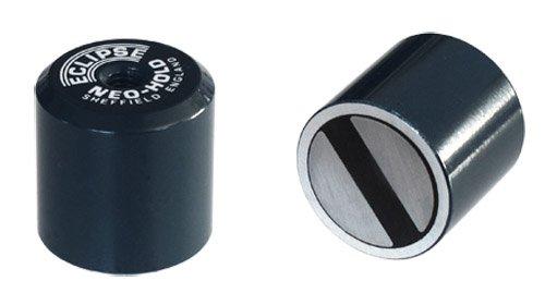 Neo Neodymium Magnets