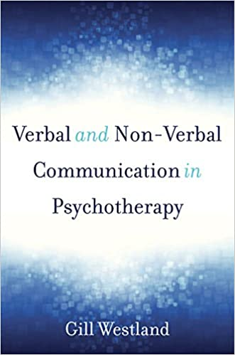 body language and tone of voice when communicating verbally