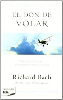El don de volar par Bach