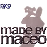 Made By Maceo [VINYL]