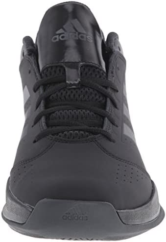 Adidas Isolation 2 Men's Low Basketball Shoes Review March 2020