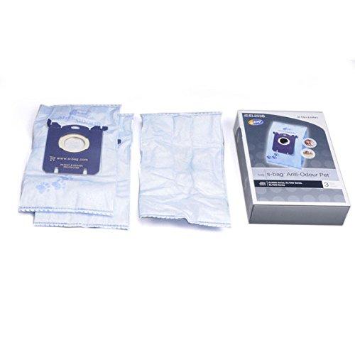 electrolux vacuum bags el203b - 2