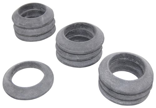 Toto THU119 10 Piece Spud Gasket Set for UT104, UT370, UT447 Urinal
