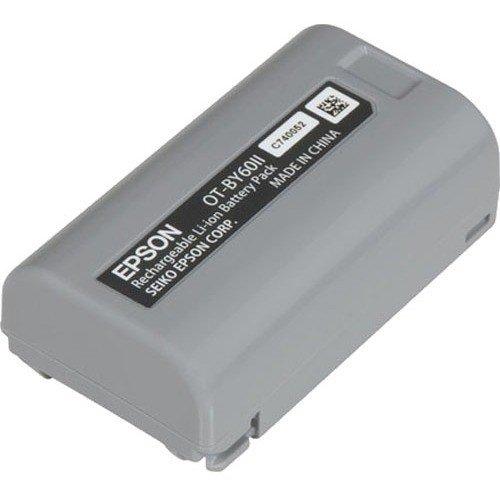 Epson OT-BY60II Printer Battery ()
