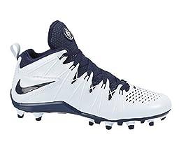 Nike Huarache 4 LAX Turf