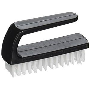 Performance Tool W3300 Nail Brush,