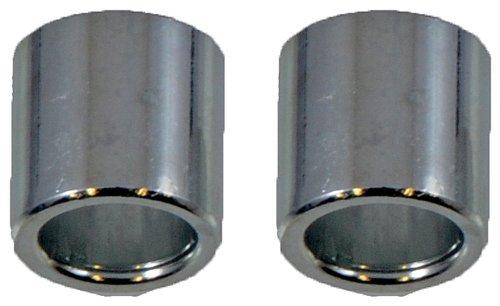 Dorman HW5103 Brake Sleeve Stabilizer, Pack of 2