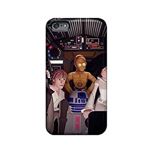 Shock-Absorbing Hard Phone Covers For Iphone 6plus (pPe9050dnYZ) Customized Beautiful Rise Against Image