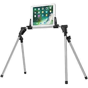 stillcool tablet holder for bed adjustable. Black Bedroom Furniture Sets. Home Design Ideas