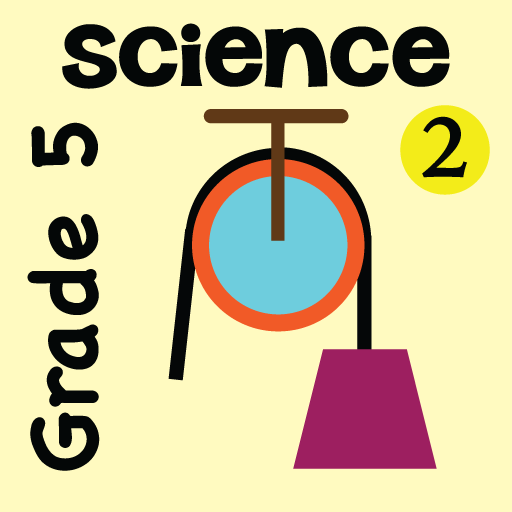 Amazon.com: 5th Grade Science Glossary # 2 : Learn and Practice ...