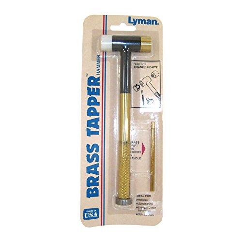 Buy small brass hammer