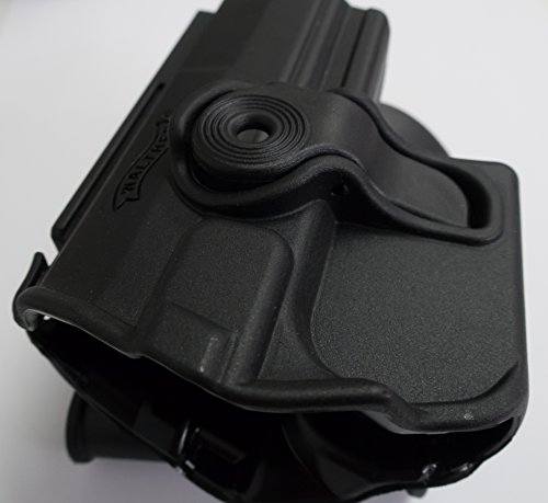 Walther Paddleholster