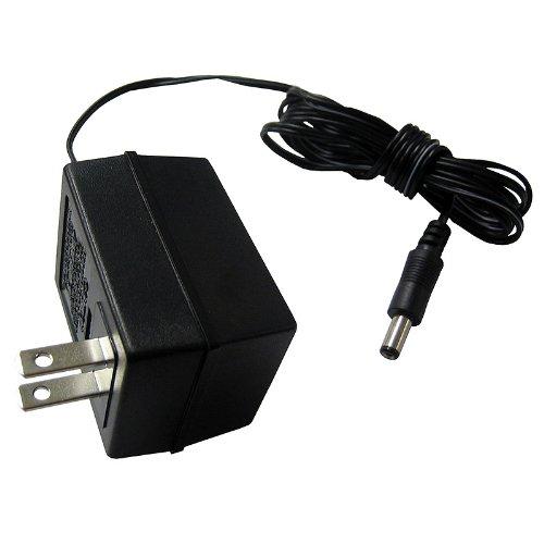Smart Solar A6V-AC-USA AC/DC Adapter