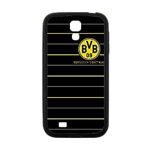 ZXCV Borussia Dortmund Phone Case for Samsung Galaxy S 4