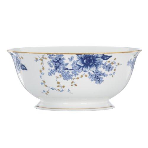 Lenox Garden Grove Serving Bowl