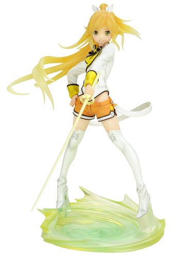 Good Smile Fantasista Doll: Sasara PVC Figure