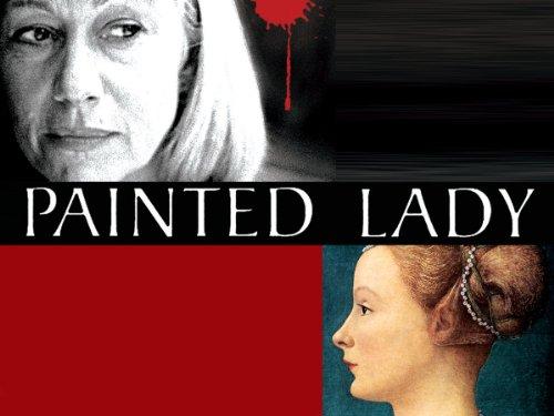 Amazon Com Painted Lady Season 1 Helen Mirren Iain Glen