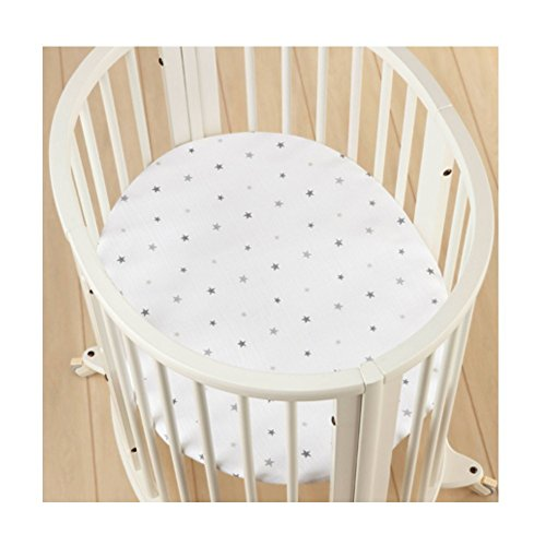 aden anais Stokke Collection Twinkle