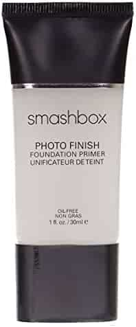 SMASHBOX Photo Finish Foundation Primer Unificateur Deteint, 1 Ounce