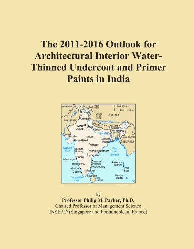 the-2011-2016-outlook-for-architectural-interior-water-thinned-undercoat-and-primer-paints-in-india
