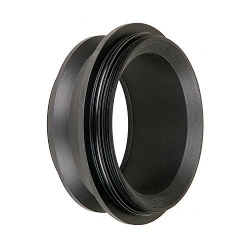 Ikelite Standard Zoom Port Body for using Lenses up to 3.4
