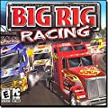 Big Rig Racing - PC