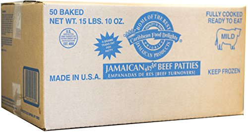 jamaican-style-patties-baked-mild-beef-50-count