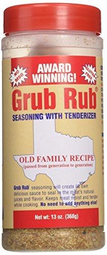 gordons-seasoning-grub-rub-13-ounce-pack-of-3-by-gordon