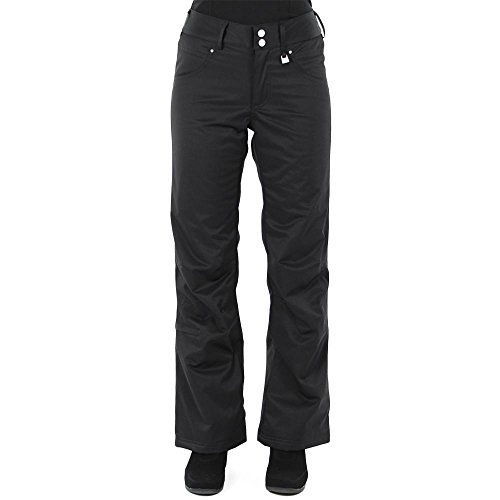 Womens Nils Jean Pants - 9
