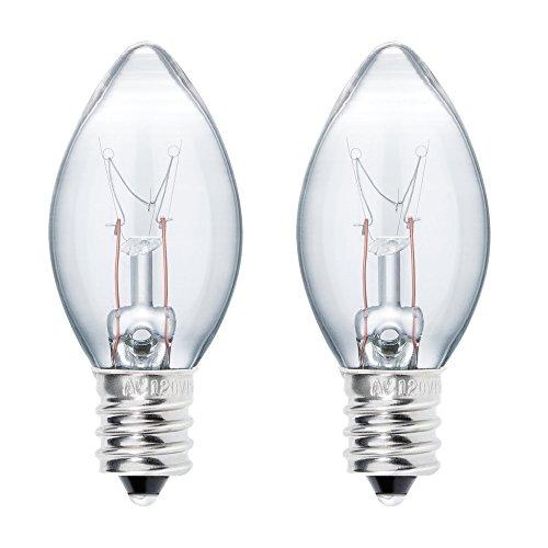 Minerva Natural Himalayan Salt Lamp 9
