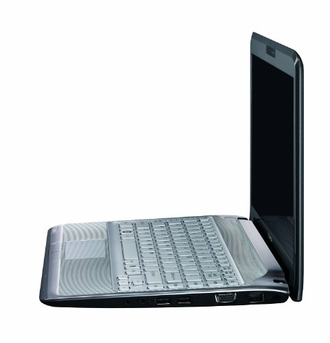 Drivers for Toshiba Satellite T230 HDD Protection