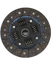 K66905 66905-13300 Clutch Disc for Kubota Tractors L175 L185 L210 L1501 B1550 B1750 B4200 B5100 B5200 B6200 B6000 B6100 B7100 B7200