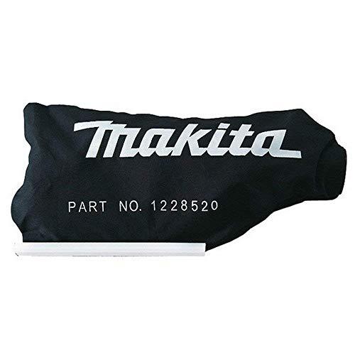 Makita 122852-0 Dust Bag