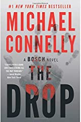 The Drop (A Harry Bosch Novel) Paperback