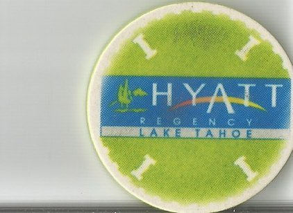 hyatt-regency-i-roulette-lake-tahoe-nevada-casino-chip-green