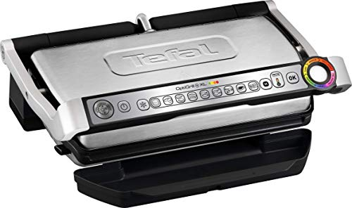 T-fal GC722D53 1800W OptiGrill