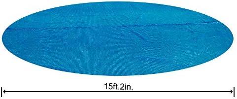 Bestway 10' Solar Pool Cover