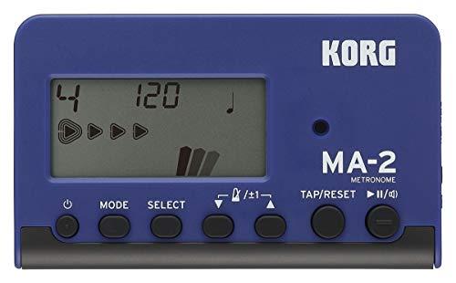 Korg MA-2 Compact Metronome
