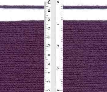 Vannas Choice VannaS Yarn Purple product image