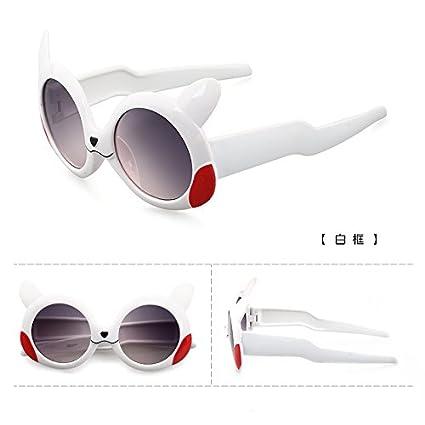 Sunyan Los niños gafas de sol, niños y niñas, baby baby ...